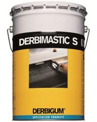 DERBIMASTIC S 5KG