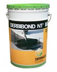 DERBIBOND NT 25KG