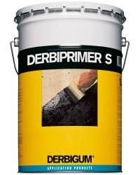 DERBIPRIMER S 4L