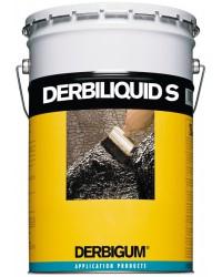 DERBILIQUID S 4L