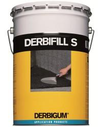 DERBIFILL S 25KG