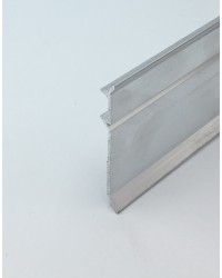 SOLIN IN ALUMINIUM