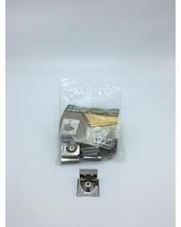 START/EIND CLIPS (P9512)...