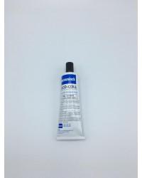 TUBE PVC LIJM DECO-COL (P962)
