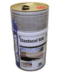 PRIMER ELASTOCOL 600