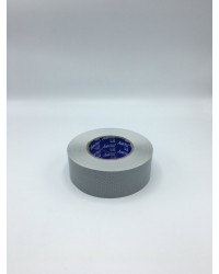 ZILVERBAND 50mm PER ROL