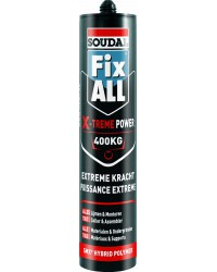 FIX ALL XTREME WIT