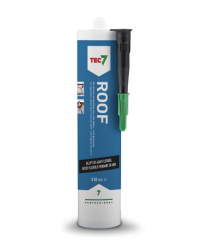 ROOF 7 KOKER 310ml