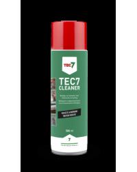 TEC 7 CLEANER 0.5L