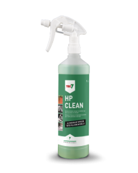 HP 7 Cleaner 1L