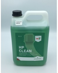 HP 7 Cleaner 5L