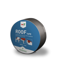 ROOF 7 TAPE (10m/ROL)