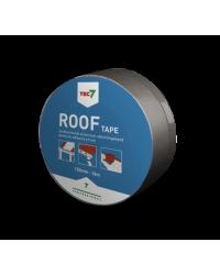 ROOF 7 TAPE (10m/ROL)