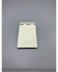 BELFACE 15cm CREME WIT (96)