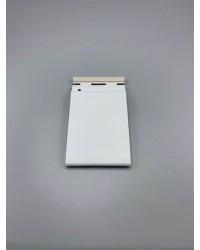 BELFACE 15cm LICHTGRIJS (7)
