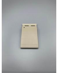 BELFACE 15cm TAUPE (87)