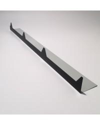 AFDEKPROFIEL ISOLATIE 30mm