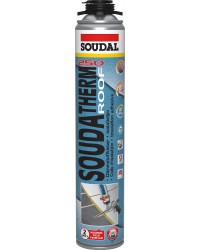SOUDATHERM ROOF 250 800ML