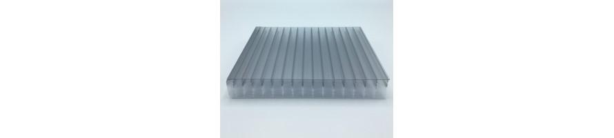Polycarbonaatplaten
