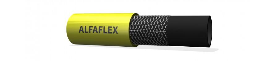 Alfaflex geel