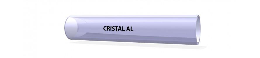 Cristal darm