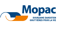 MOPAC